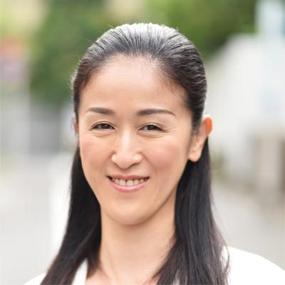 東京都議会・山田議員